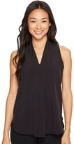Lucy Transcend Sleeveless Women's Sleeveless