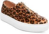 Madden-Girl Kudos Slip-On Sneakers
