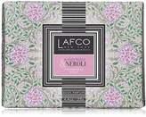 Lafco Inc. Present Perfect Moisture Rich Soap, Watermint & Neroli, 4.4 Oz