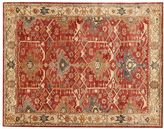 Pottery Barn Channing Persian-Style Rug