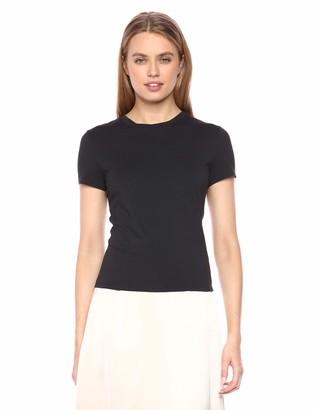Theory Women's Short Sleeve Tiny Tee 2