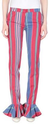 Tata-Naka Casual pants