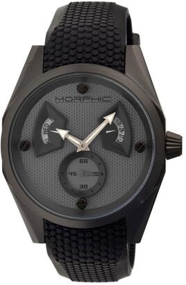 Morphic Men's M34 Series Watch