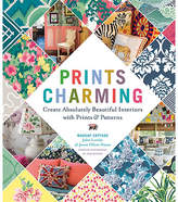 Abrams Prints Charming