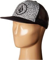 Volcom The Classic Hat