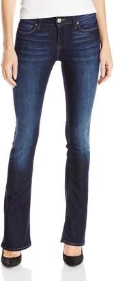 Mavi Jeans Women's Leigh Dark Nolita
