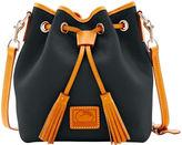 Dooney & Bourke Patterson Leather Aimee Crossbody