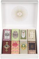 Claus Porto Gift Box Of Mini Soaps, 80 x 50g