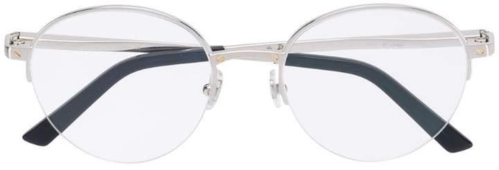 dcaec4efb87bd Cartier Glasses - ShopStyle Canada