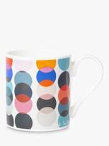 Paul Smith Spot Print Mug, Multi