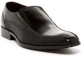 Kenneth Cole Reaction Better Half Venetian Loafer
