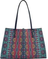 Nanette Lepore Tabetha Cary All Bag (Women's)