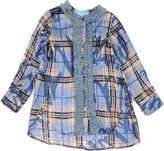 Simonetta Shirts