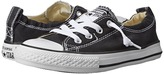 Converse Chuck Taylor® All Star® Shoreline Slip (Little Kid/Big Kid)
