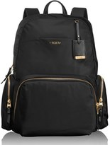 Tumi Calais Nylon 15 Inch Computer Commuter Backpack - Black