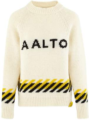 Aalto Knitted jumper