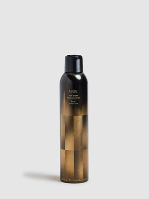 Oribe Freestyler Working Hair Spray