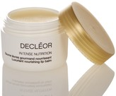 Decleor Intense Nutrition Cocoon Lip Balm