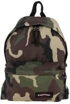 Eastpak Bags Bags Men Eastpak