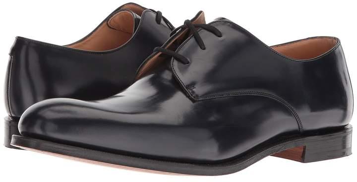 Church's Oslo Oxford Men's Shoes