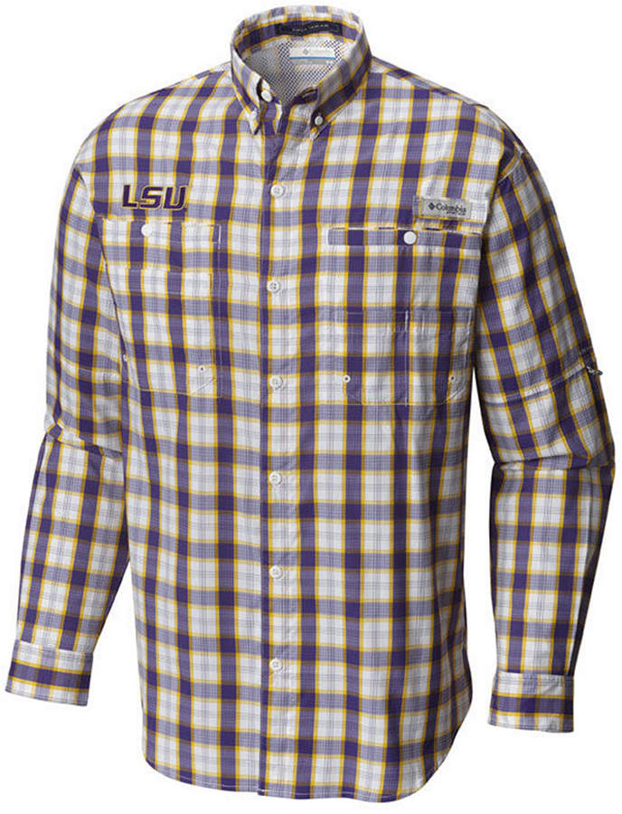 2ed1f470f Columbia Sun Shirt - ShopStyle