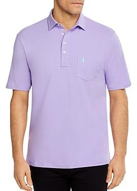 Johnnie O Johnnie-o The Original Classic Fit Polo Shirt