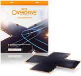 anki Overdrive Expansion Track - Collision Kit