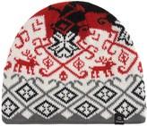 Chaos Hapii Knit Beanie (For Women)