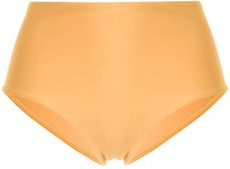 Matteau The High Waist bikini briefs