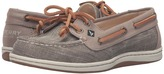 Sperry Firefish Ripstop Canvas