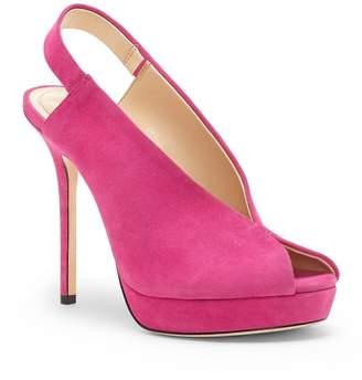 Imagine Vince Camuto Reany Platform Sandal