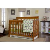 Dream On Me Ashton 4 in 1 Crib