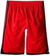 adidas Kids - Key Item Short Boy's Shorts
