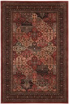 Thumbnail for your product : John Lewis & Partners Royal Heritage Imperial Baktian Rug