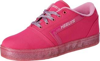 Heelys Women's Gr8 Pro (HE100637) Trainers