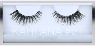 HUDA BEAUTY Kahlana False Lashes