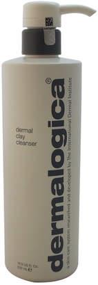 Dermalogica 16.9Oz Clay Cleanser