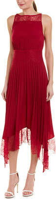 A.L.C. Matilda Maxi Dress