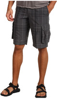 Columbia Dusk EdgeTM Novelty Cargo Short