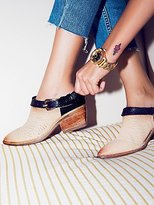 Mystic Mule Boot by A.S. 98 at Free People