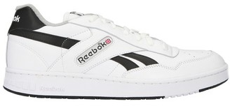 Reebok BB 4000 Trainers