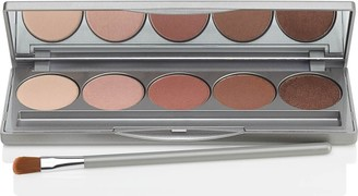Colorescience Mineral Palette - Beauty On The Go