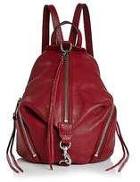Rebecca Minkoff Julian Medium Backpack
