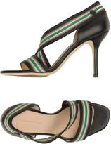 Christopher Kane Sandals