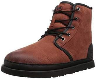 UGG Men's HARKLEY WATERPROOF Chukka Boot