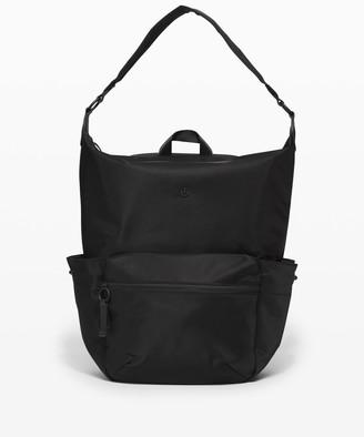 Lululemon Easy Days Backpack *Online Only 20L