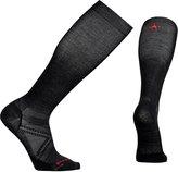 Smartwool Men's PhD Graduated Compression Ultra Light socks