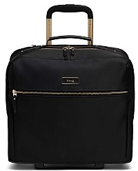Lipault Paris Business Avenue 15 Rolling Tote