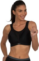 Thumbnail for your product : Shock Absorber Classic Sports Bra - Black 28DD