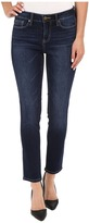 Calvin Klein Jeans Ankle Skinny in Inky Medium